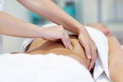 Trattamenti osteopatici solidali per la Giornata mondiale del prematuro
