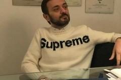Pablo Rigante, lo showman del diritto