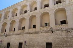 Decreto rilancio, 1,4 milioni di euro al Comune di Bisceglie