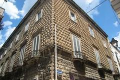 I dialoghi di Trani anche a Bisceglie: appuntamento a Palazzo Tupputi