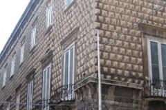 """Presentazione del libro """"Una città in camicia nera"""" a Palazzo Tupputi"""