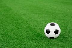 Diverse avversarie del Bisceglie in campo per la Coppa Italia