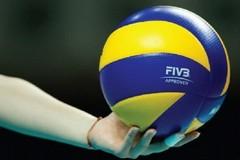 La Fipav dichiara conclusi tutti i campionati nazionali e regionali