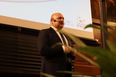 Paolo Carito delegato innovazione Esports