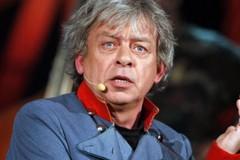 Teatro Garibaldi, si parte con una provocazione: Paolo Rossi