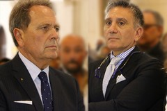 Cdp, D'Alba e Telesforo:  «Sappiamo quello che ci aspetta. Agiremo nel solco tracciato da don Pasquale Uva»