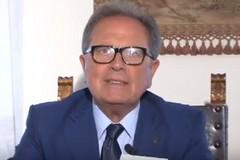 Ex Cdp, Telesforo ai sindacati: «La mia porta è aperta al dialogo»