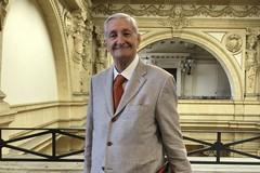 Il cordoglio della Cgil Bat per la scomparsa dell'avvocato Capacchione