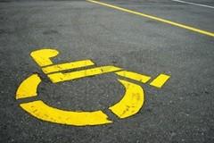 Controlli della Polizia Locale sui contrassegni di parcheggio riservati ai diversamente abili