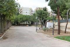 Una serata in ricordo di don Pierino Arcieri al parco Caduti di Nassiriya