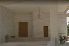 Un centro Caritas nella parrocchia della Misericordia