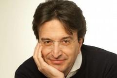 Pasquale De Toma è il nuovo presidente facente funzioni della provincia. Come cambia il consiglio