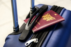 Passaporto a domicilio, nuovo servizio della Polizia di Stato in collaborazione con Poste Italiane