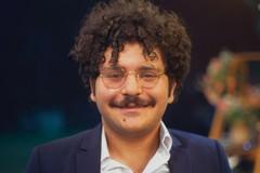 Angarano: «Conferiremo cittadinanza onoraria a Patrick Zaki»