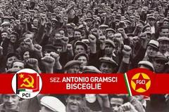 """Il Pci di Bisceglie critica il """"Decreto dignità"""" del governo"""