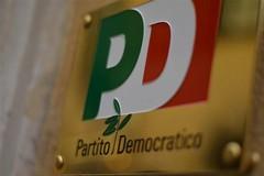Sabato 23 l'assemblea provinciale del Partito Democratico