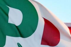 Sdegno della segreteria del Pd per le parole di Enzo Di Pierro