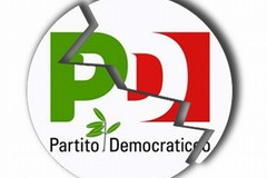 Enzo Di Pinto ironizza sull'iniziativa di BisceglieSvolta: «Bene, facciamo le primarie»