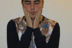 """""""Nonostante tutto"""", secondo singolo del rapper biscegliese Pedepaz"""