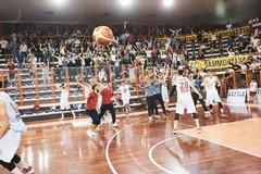Serie B: Pescara alla Final Four, le altre sfide a gara5