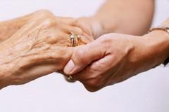 Selezione per l'accesso all'elenco di assistenti sociali idonei all'assunzione