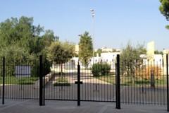 Rinnovata per due anni la concessione di piazza don Lorenzo Milani