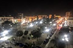 Illuminazione pubblica, Angarano: «7 mila lampade a led su tutto il territorio comunale»