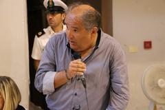 Pedone replica a Vittoria Sasso: «Sinergie sostiene l'amministrazione»