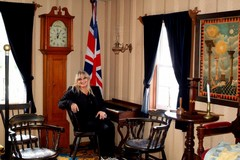 Pina Catino confermata alla guida del Club UNESCO Bisceglie