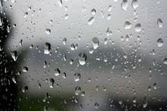 Maltempo, allerta meteo arancione su Bisceglie