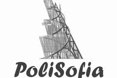 Il caffè del filosofo: una nuova rubrica di PoliSofia