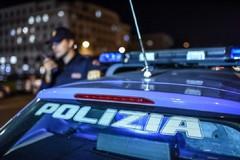 Immobile e box intestati alla sorella di un narcotrafficante messi sotto sequestro dalla Polizia
