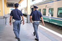 Feste pasquali: i consigli della Polizia Ferroviaria per chi viaggia in treno