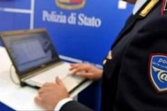 """""""Pay to see"""", la Polizia Postale sgomina una rete di pedopornografia"""