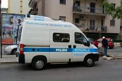 Polizia Locale, la relazione dell'attività svolta nel 2020
