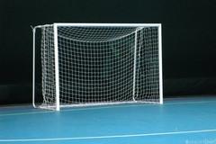 Disposizioni della Divisione per i prossimi campionati nazionali