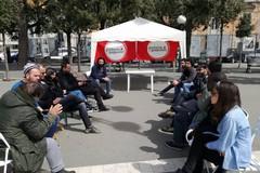 Riflessioni di Potere al Popolo sulla situazione politico-amministrativa a Bisceglie