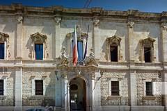 Spari contro i Carabinieri, vertice delle forze dell'ordine in Prefettura