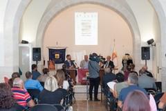 Convegno al Seminario su pittura, scultura e architettura all'epoca di Lucrezia Borgia