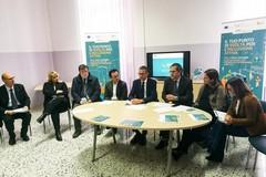 Presentati i nuovi punti di accesso a Reddito di cittadinanza e Reddito di dignità