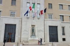 Sistema Puglia intasato per alcune ore