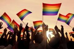 Sabato conferenza stampa di apertura del Barletta Pride 2018