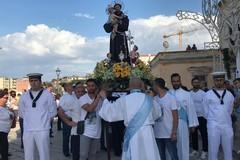 Bisceglie rinnova il legame indissolubile col culto di Sant'Antonio