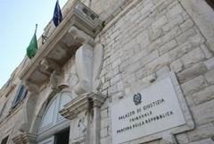 Sarà Achille Bianchi il nuovo aggiunto della Procura di Trani