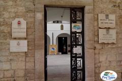 Il turismo, la Pro Loco, lo Iat e la disinformazione