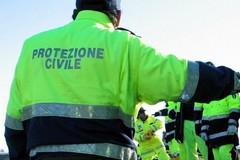 Corso di formazione per diventare volontari della Protezione Civile