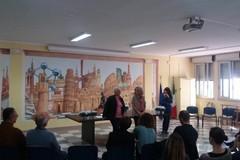 """Protocollo d'intesa tra la scuola """"Monterisi"""" e 30 associazioni del territorio"""