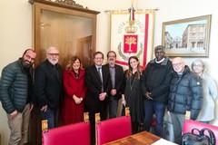 Firmato un protocollo d'intesa per il reinserimento di detenuti ed ex detenuti nel circuito lavorativo