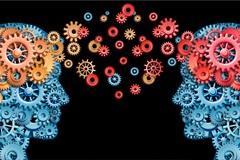Bisceglie partecipa al mese del benessere psicologico