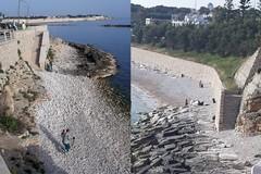 Un finanziamento regionale per potenziare la pulizia delle spiagge